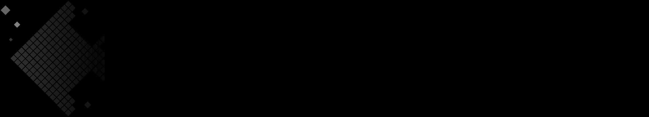 DataFisch